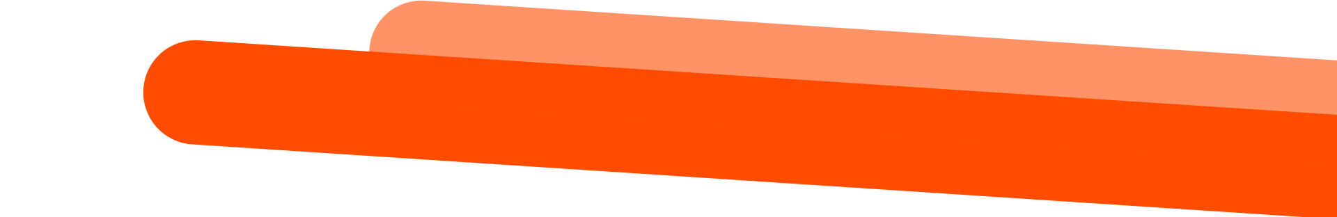 strip_orange_1920