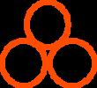 icona_siderurgici_orange
